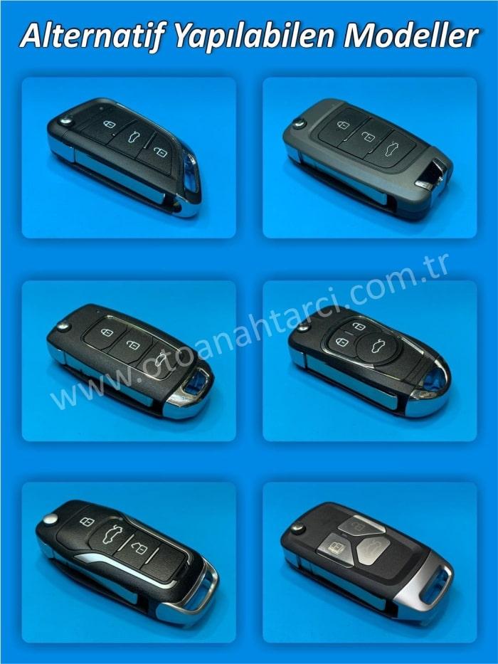 alternatif-sustali-anahtarlar-1