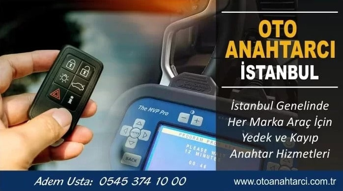 Nissan Qashqai Bütün Anahtarlar Kayıp